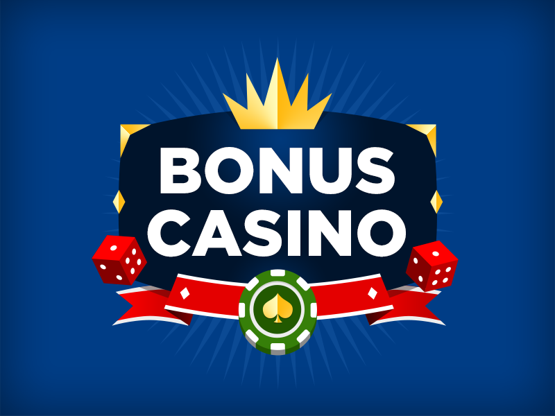 Best casino bonus offers at hard rock casino in